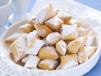 sfogliette-dolci