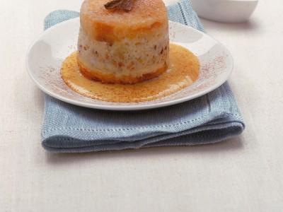 sformatini-dolci-di-pane-con-crema-alla-cannella