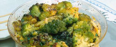 sformato-di-cavolo-broccolo