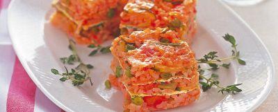 sformato-di-riso-alle-verdure
