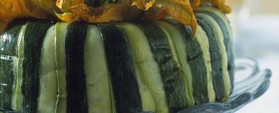 sformato-di-zucchini-passati