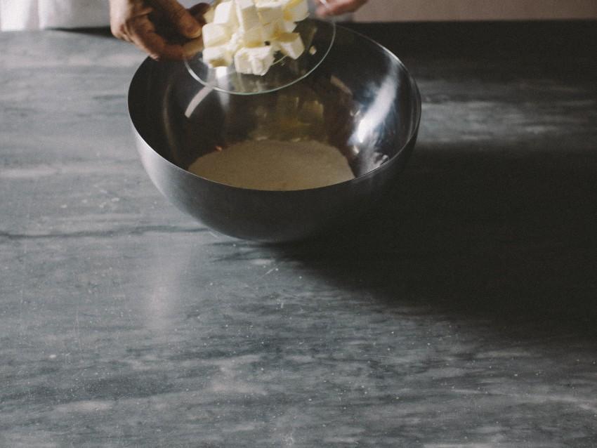 shortcrust-pastry-pasta-brisee
