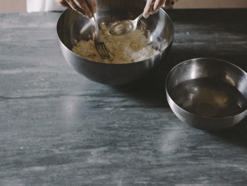 shortcrust-pastry-pasta-brisee ricetta