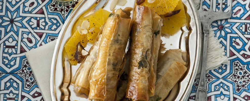 sigari marocchini Sale&Pepe