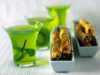 sigari-ripieni-di-verdure-ai-semi-di-sesamo