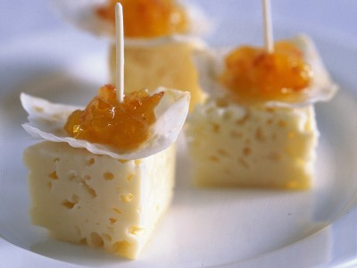 snack-di-pannerone