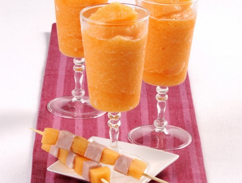 sorbetto-di-melone-alla-vodka