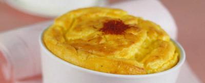 souffle-di-risotto