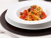 spaghetti-alla-chitarra-ai-4-pomodori