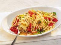 spaghetti-alla-poverella