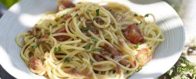 spaghetti-con-i-ricci