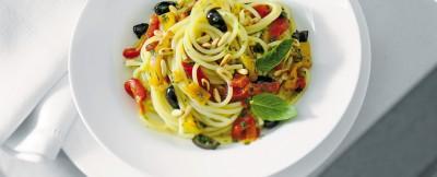 spaghetti-marco-polo