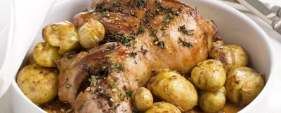 spalla-di-agnello-e-patate