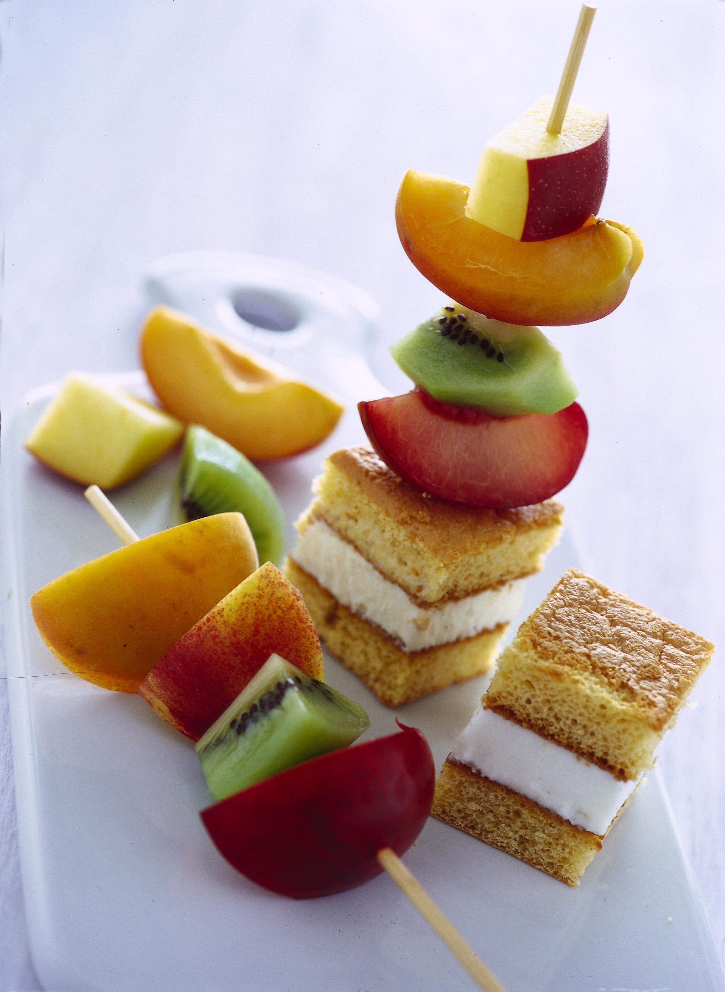 Composizioni Facili Di Frutta composizioni di frutta fresca semplici – ardusat