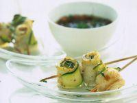spiedini-di-sogliola-e-zucchine