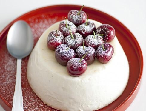 spumone-caramellato-alle-ciliegie