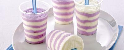 stecchi-gelato-millerighe