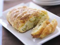 strudel-di-cavolini-di-bruxelles-e-patate