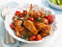 stufato-ai-pomodorini ricetta