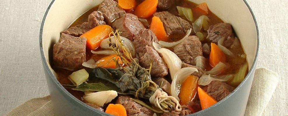 stufato-di-vitellone-alle-verdure