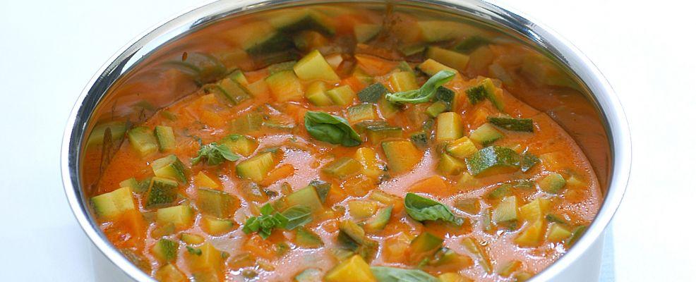 sugo-di-zucchinette