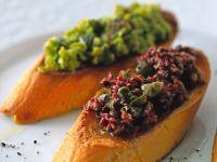 tapenade-di-olive-verdi-e-nere