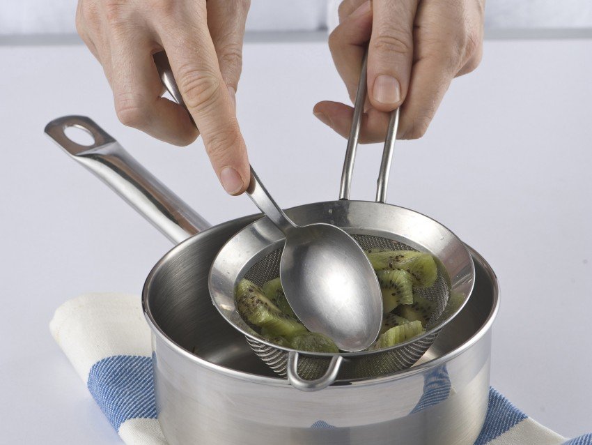 tartare-al-gelato