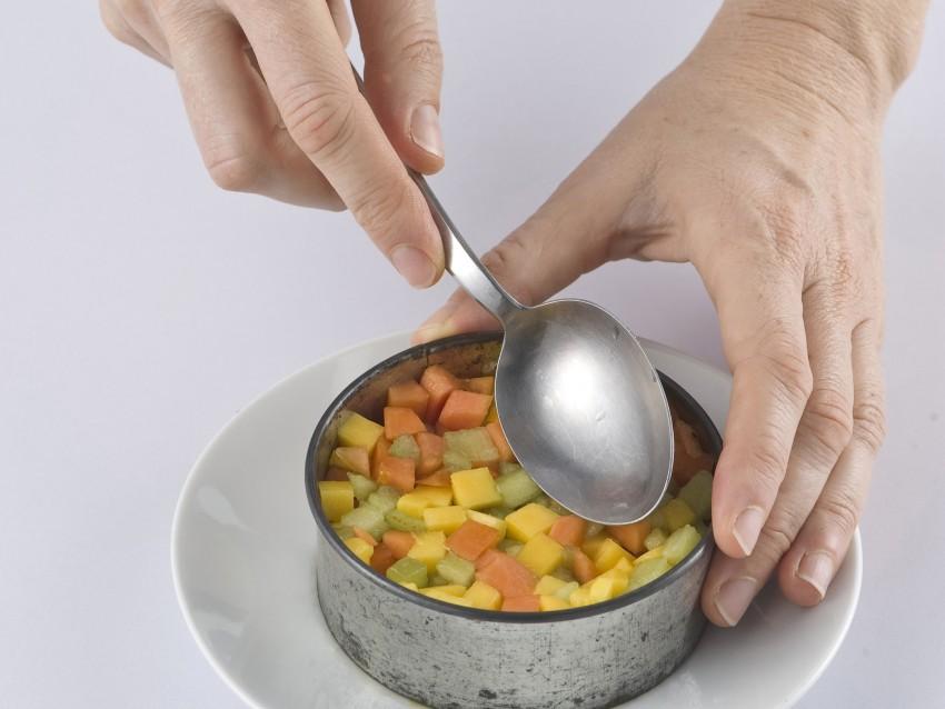 tartare-al-gelato immagine