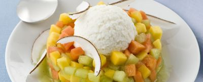 tartare-al-gelato step