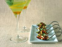 tartare-di-pomodoro-avocado-e-feta