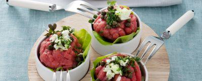 tartare-di-vitellone-con-salsa-duovo