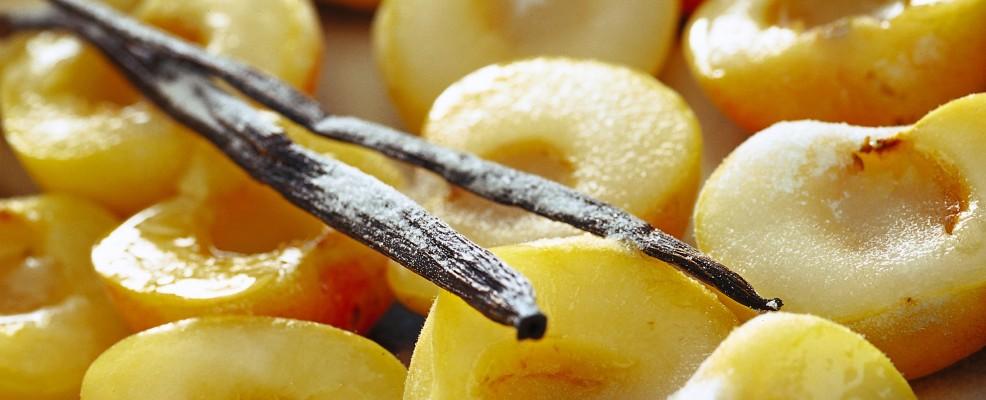 tarte-croccante-ai-pistacchi-con-le-albicocche