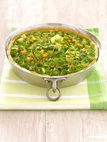 tarte-di-zucchine-con-salsa-romesco