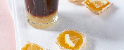 tartellettine-al-limone