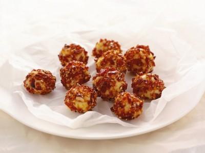 tartufi-bianchi-al-croccante