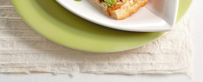 tatin-con-formaggi-e-pinoli ricetta