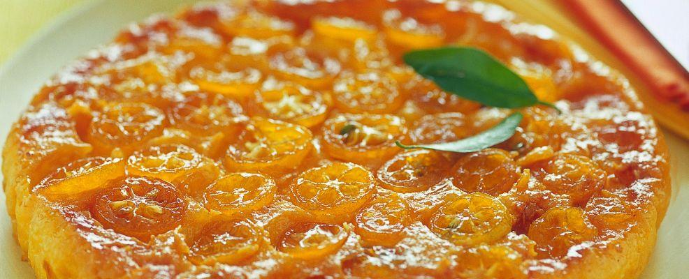 tatin-di-riso-con-mandarini-e-kumquat