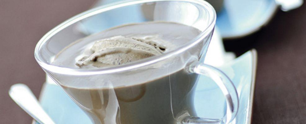 tazze-al-caffe-con-gelato