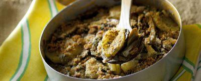 teglia-con-patate-al-lardo