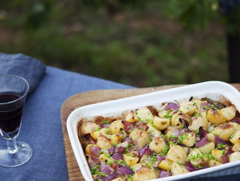 teglia-di-patate-alla-pancetta-e-cipolla