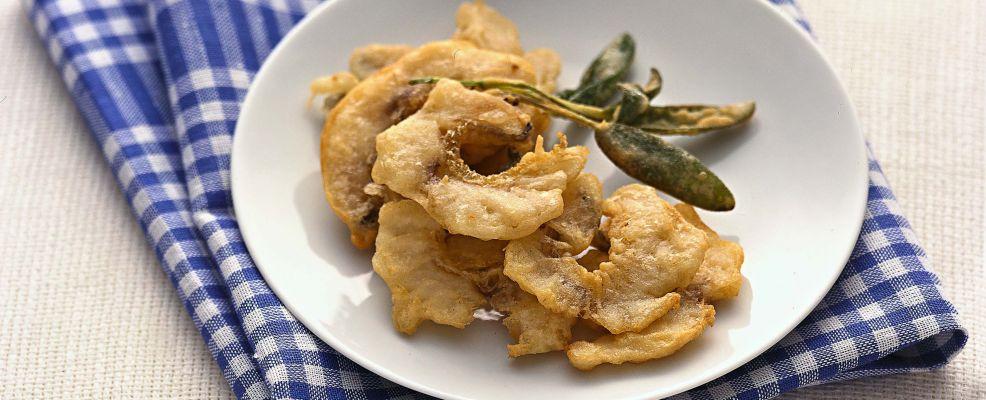 tempura-di-stoccafisso-e-salvia