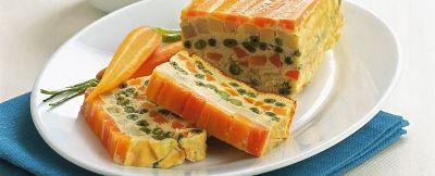terrina-di-carote