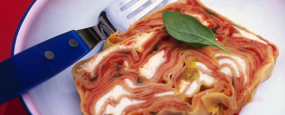 terrina-di-lasagne-alla-robiola