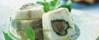 terrina-di-merluzzo-con-aringa-affumicata