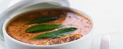terrina-rustica-di-tacchino-e-castagne