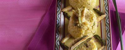 timballini-con-asparagi-di-bassano