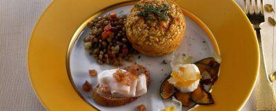timballini-di-farro-con-ragu-di-lenticchie