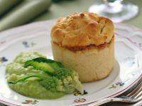 timballini-di-pasta-ai-broccoli ricetta
