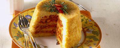 timballo-allabruzzese ricetta