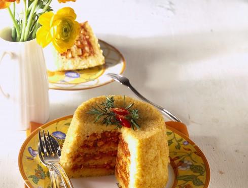 timballo-all-abruzzese ricetta Sale&Pepe